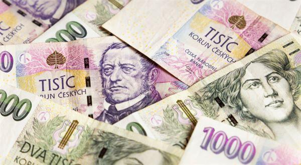 Výplatu z pojištění vkladů zajistí jiná banka
