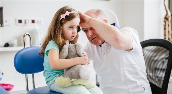 Lékař o očkování: Pochybovačů přibývá