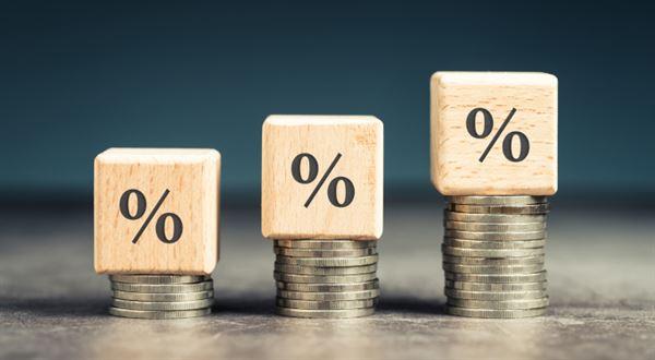 Kolik vydělalo vaše penzijní připojištění? Tohle vás nepotěší