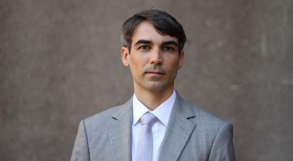 Seidler je hlavním analytikem bankovní asociace