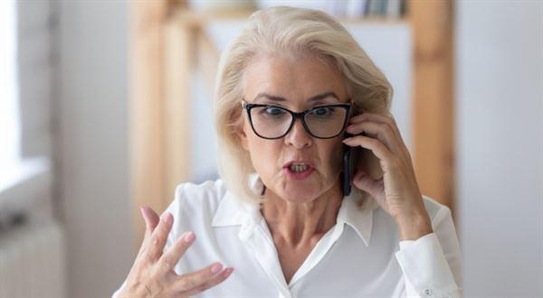 Konec otravného volání. Na telemarketing se chystá stopka