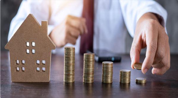 Jak investovat bezpečně s výnosem 10,4 p. a. ročně?