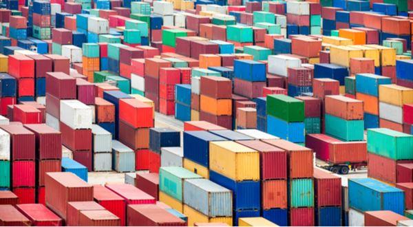 Balíčky z Číny výrazně zdraží. Pozor na daň a clo