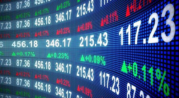 Jak vybrat akcie a kde je koupit. Návod pro začátečníky