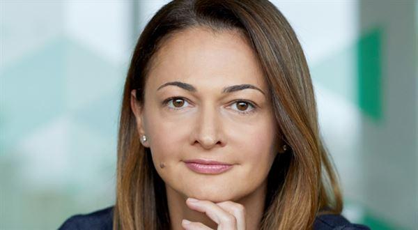 Do čela Sberbank CZ zamíří žena
