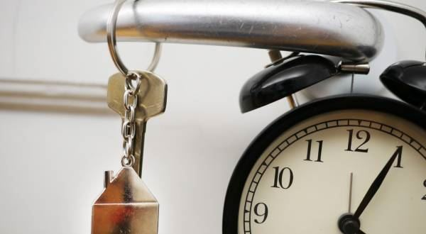 Jak si zajistit celoroční obsazení bytu nájemníkem a bez starostí