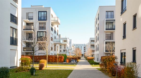 Výkup nemovitosti nejen pro dlužníky. Kdy se vyplatí a na co dát pozor?
