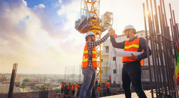 Nový stavební zákon definitivně prošel. Přehled změn