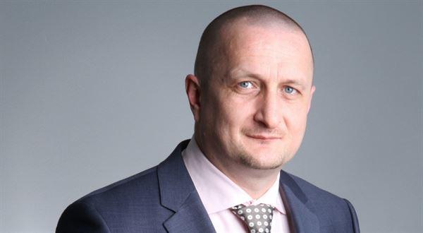 UniCredit Leasing změní generálního ředitele