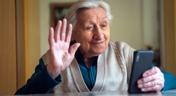 Důchody mají být spravedlivější. Poslanci chtějí velké změny