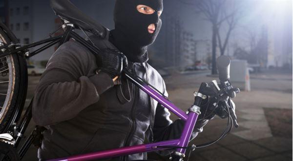 Pojištění jízdního kola. Pozor na limity a další omezení