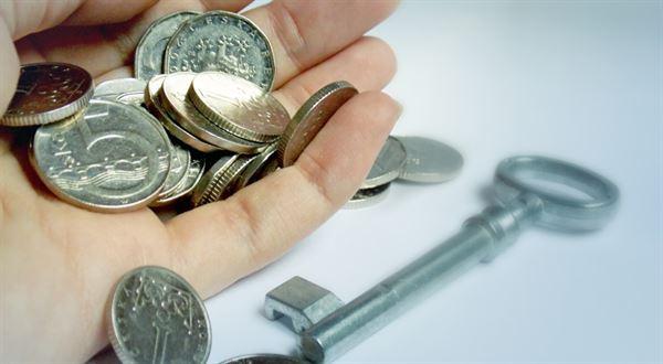A hotovost na ten byt máte? Proč ceny bydlení dál porostou
