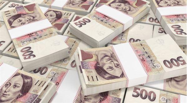 Kdo dostane 500 Kč k důchodu. Výchovné za děti podrobně