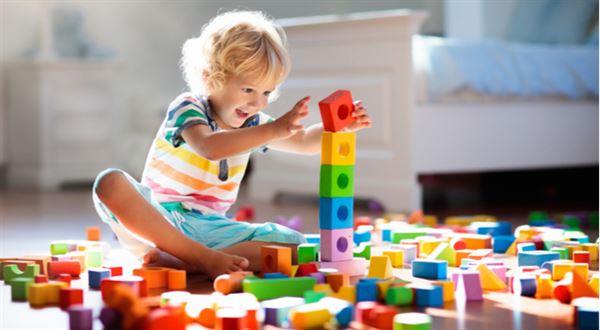 Stavební spoření pro děti má novou jedničku, ukazuje porovnání