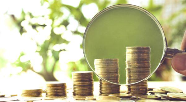 Jak vybíráme půjčky? Rozhoduje celková cena