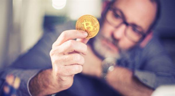 Jak připravit své finance na důchod? Pomůže vám spoření do Bitcoinu?