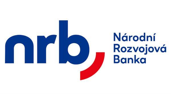 Státní rozvojová banka se mění. Do fondu přispějí i banky