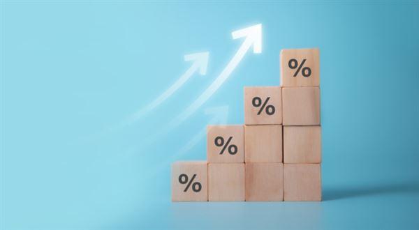 Dvě největší banky zdražují hypotéky