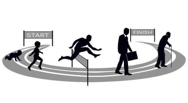 Překážkový běh. Jak vznikala nová penzijní společnost