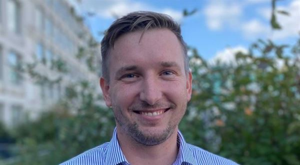 Projekt Shoptet Pay povede Ondřej Buben