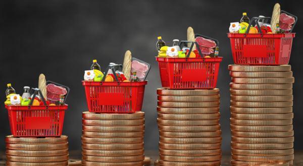 Zdražování očima expertů. Jaká inflace nás čeká?