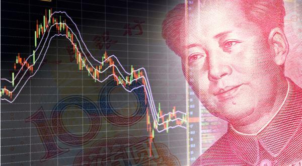 Čína vyplašila akciové investory, ČNB dluhopisové