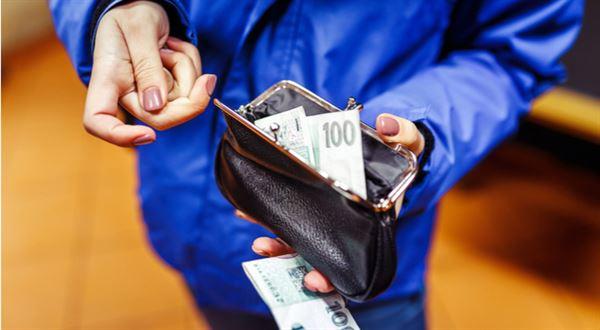 Vaše peněženka po volbách. Co čekat od nové vlády