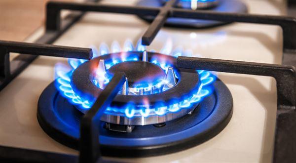Největší dodavatel plynu zdražuje, nové fixace i násobně