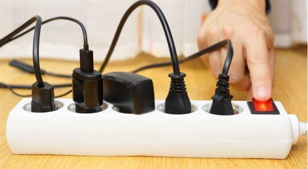 Co dělat, když končí dodavatel energie. Zaplatíte násobně víc