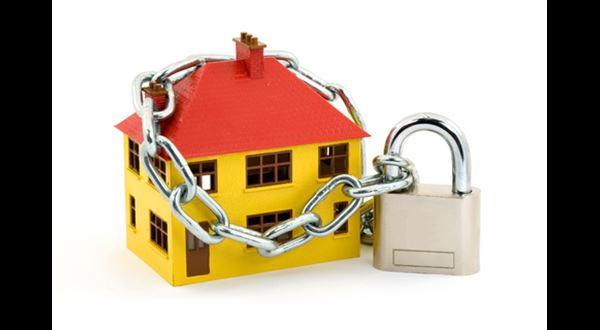 O předčasné splácení hypotéky se zajímejte již před podpisem smlouvy
