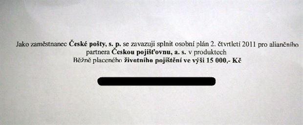 Online pujcky litvínov picture 7