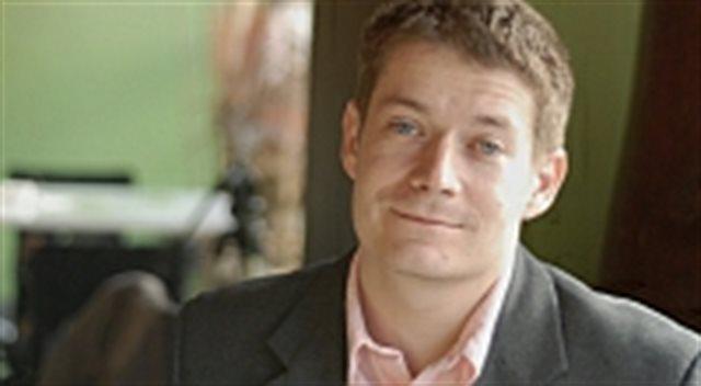 Patrik Nacher: Poplatek za předčasné splacení úvěru? Absurdní!
