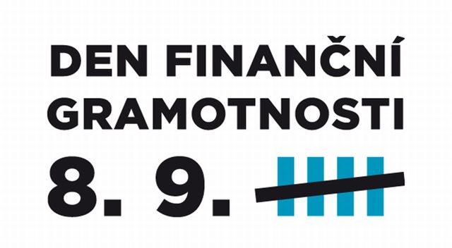Den finanční gramotnosti: Myslí Češi na zadní vrátka?
