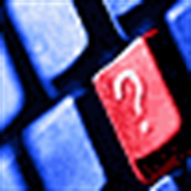 Porušují úvěrové registry soukromí dlužníků, nebo jim pomáhají?