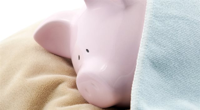 Srovnání termínovaných vkladů: Kam vložit sto tisíc a milion korun?