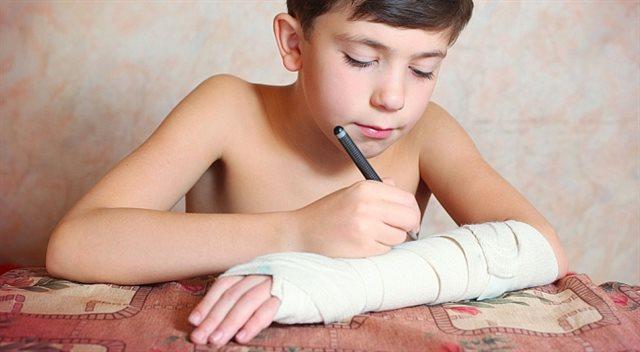 Kamarád má eKamaráda. Jaké je online dětské úrazové pojištění od MetLife?