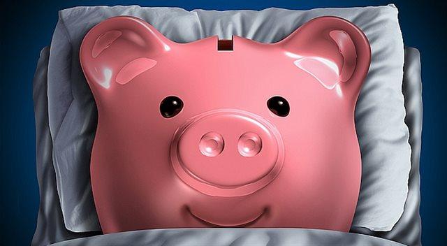 Velké srovnání termínovaných vkladů: V čele stále kampeličky