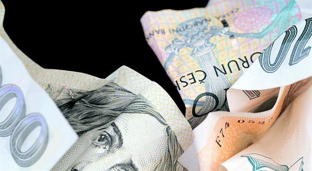 Home Credit B.V. emituje atraktivní dluhopis