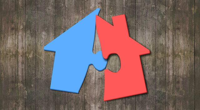 Spoluvlastnictví a další změny v občanském zákoníku