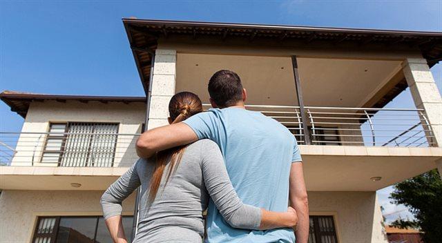 Mladí získají hypotéku snadněji. Rodí se výjimka z přísných pravidel