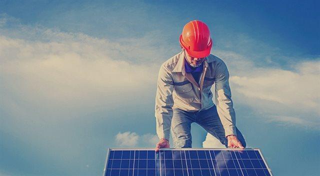 Vyrábíte si doma elektřinu? Chystají se na vás nové tarify
