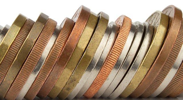 Minimální mzda znovu poroste. Co poroste s ní