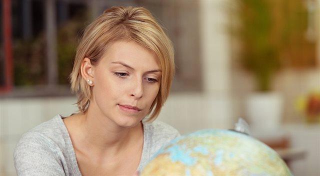 Srovnání cestovního pojištění: Za kolik se pojistíte online