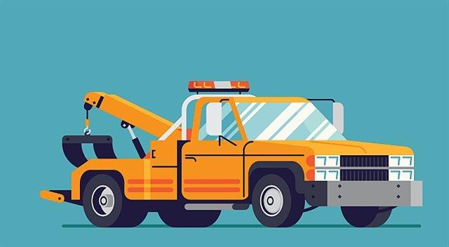 Nehoda v zahraničí: Co dělat a jak získat od pojišťovny peníze