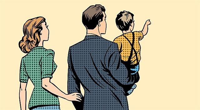 Rodičovský příspěvek od roku 2018: Měsíčně dostanete víc