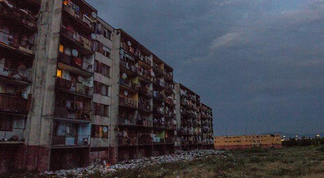 Dostat slovenské Romy z bídy trvá generaci. A někdy ani ta nestačí