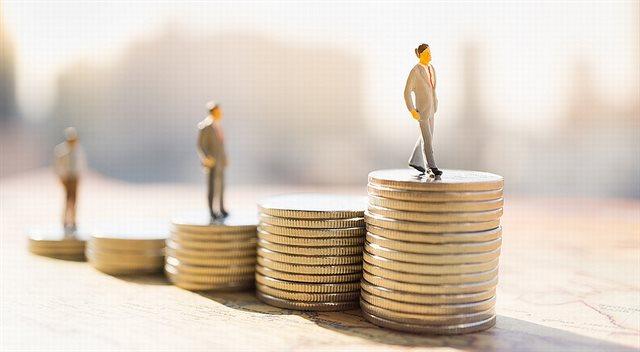 Co jsou fondy kvalifikovaných investorů