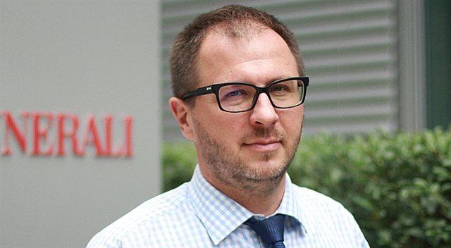 Miloš Filip: U investování dnes musíte přemýšlet víc než před deseti lety