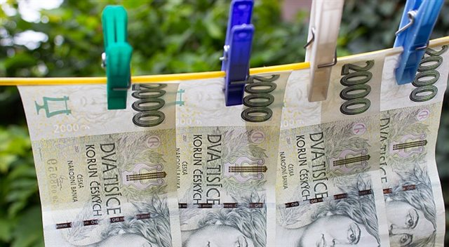 Výpočet čisté mzdy v roce 2018: Kolik dostanete, kolik vám strhnou