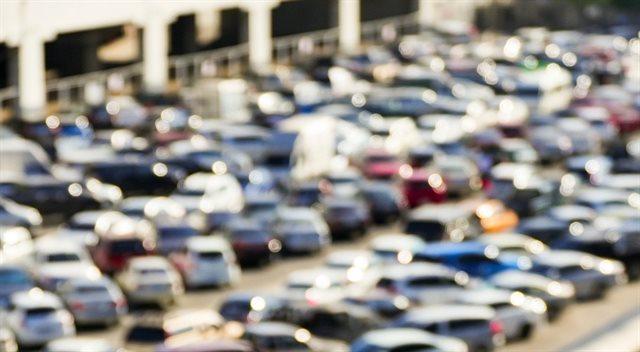 Kalkulačka silniční daně 2018. Přiznání podejte do konce ledna